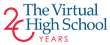 The Virtual High School Celebrates 20th Anniversary