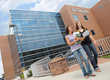 Nebraska Methodist College Unveils State-of-the-Art Mobile Clinic