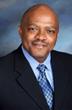Al Wofford, president of CDO Technologies, Inc.