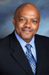 Al Wofford, CDO founder and president
