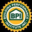 Updated BPI logo
