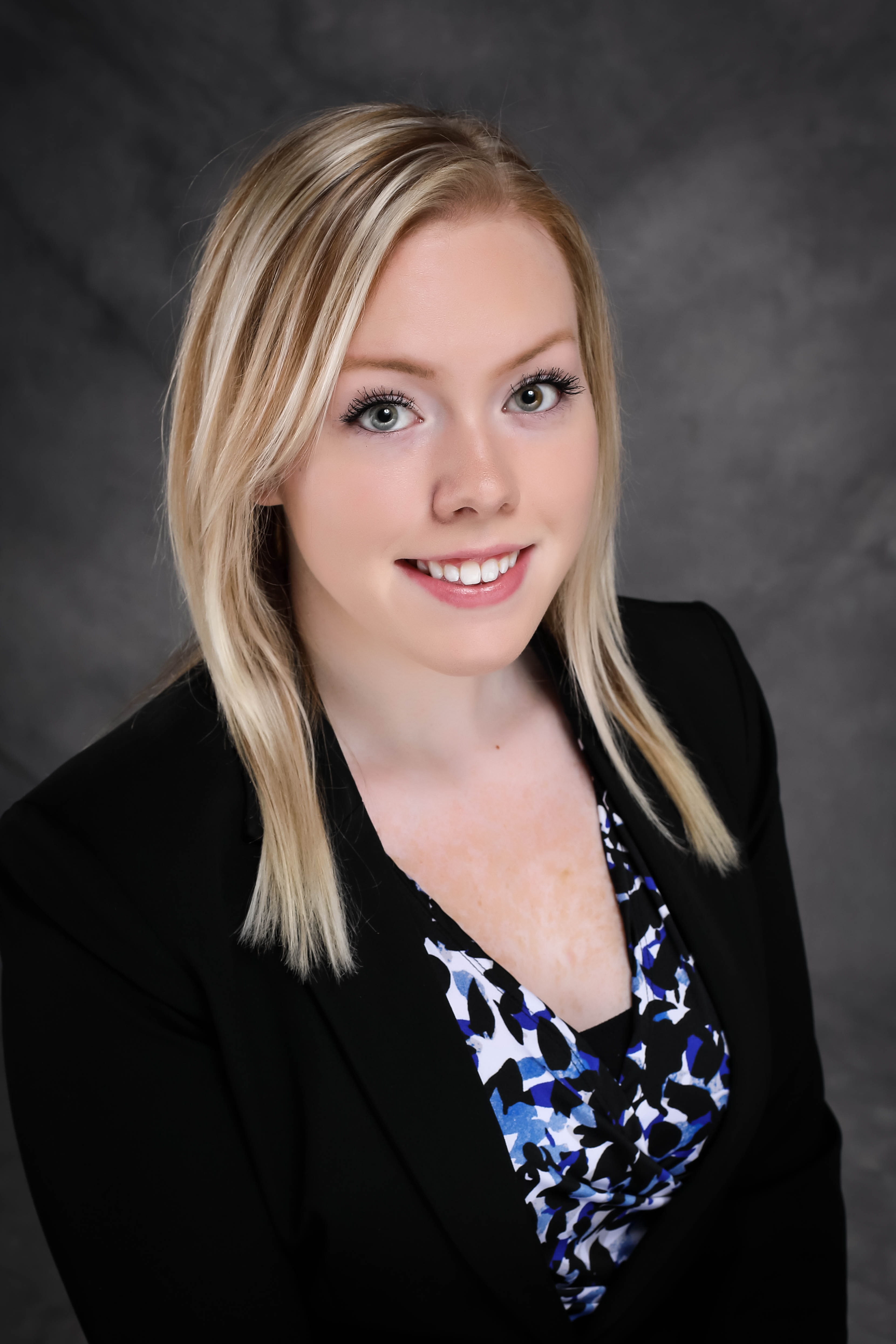 Sarah Jaeger Named Branch Manager For Ideal Cu S New