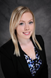 Sarah Jaeger Named Branch Manager for Ideal CU's New Stillwater Office