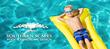 New Website for Outer Banks Pool & Landscape Designer Makes a Splash