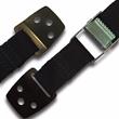 anti-tip straps