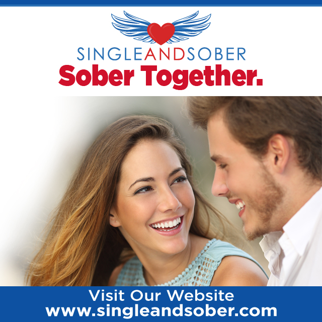 free sober dating websites Sobersinglesdate is the largest sober dating site, free to join, offering many exclusive features no other sober dating site offers including live.