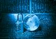 Koenig Offers Range of Extensive Cyber Security Programs