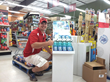 Extreme Energy Solutions' 2016 Extreme Kleaner Tour of Stores Under Way