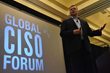 Annual Global CISO Forum attracts leaders in information security