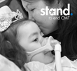 """Girl Who Chose """"Heaven Over Hospital"""" Inspires Campaign to End CMT and Other Neurological Disorders"""