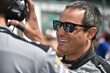 Juan Pablo Montoya is known internationally for being one of the few drivers that has participated in IndyCar, NASCAR, Formula One, CART & F3000 race competitions.