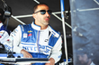 Tony Kanaan won the 2013 Indianapolis 500 and the 2004 Verizon IndyCar Series championship.