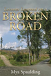 Mya Spaulding shares 'Lessons Learned on a Broken Road'