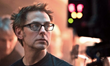 "San Jose International Short Film Festival to Honor Filmmaker James Gunn with ""The Visionary Award"""