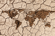 DroughtAction