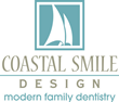 Dr. Karen Parvin, Chesapeake, VA Dentist, Brings New Dental Insurance Plan to Coastal Smile Design