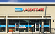 Our Urgent Care Opens New Medical Center in Richmond Heights, MO