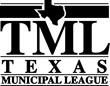 Ramtech Building Systems To Showcase Modular Buildings at the 2016 Texas Municipal League Conference in Austin October 5-7