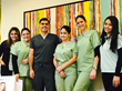Sage Dental Proudly Announces the Opening of Its Downtown Doral Office