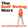 The Golf Swing Shirt Now Endorsed By NBC Golf Channel's Michael Breed