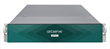 New Arcserve Unified Data Protection Appliance Series Addresses Data Growth Challenges with Larger Storage Capacities and Optimized Performance
