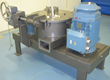 Sturtevant Acquires FCM Mill Systems to Expand Its Air Classification Line for Pharmaceutical, Food, Dairy Powder, Mineral, and Chemical Applications