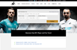 HotelPlanner.com Becomes Preferred Hotel Booking Partner of Swansea City AFC Football