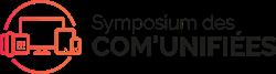 Logo OpenIP