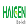 Viachem Announces Partnership with Haigen for the Sales and Marketing of Stevia