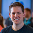 Blake Oliver to Teach Course on the Network Effect of Xero at Accountex USA