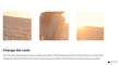 Pixel Film Studios - TranShape - FCPX Plugin