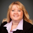Southern Trust Mortgage Announces Norma Selby as VP of Business Development
