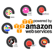 Code Creator Releases New Software Offerings on AWS Marketplace