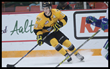 ISS Hockey Releases ISS Top 30 for October, Initial Rankings of Top Prospects for 2017 NHL Draft
