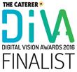 DiVA Awards 2016