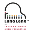 Lang Lang & Friends Gala Concert Dinner to Honor Joan H. Weill & Sanford I Weill with LLIMF Lifetime Philanthropy Award