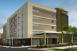 Home2 Suites by Hilton Arundel Mills BWI Airport Celebrates Grand Opening