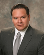 Attorney Louis F. Teran of SLC Law Group