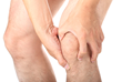 Dr. Scott Stiffey Offers Non-Surgical, No-Drug Knee Restoration System