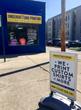 Underground Printing Opens Newest Store in Toledo