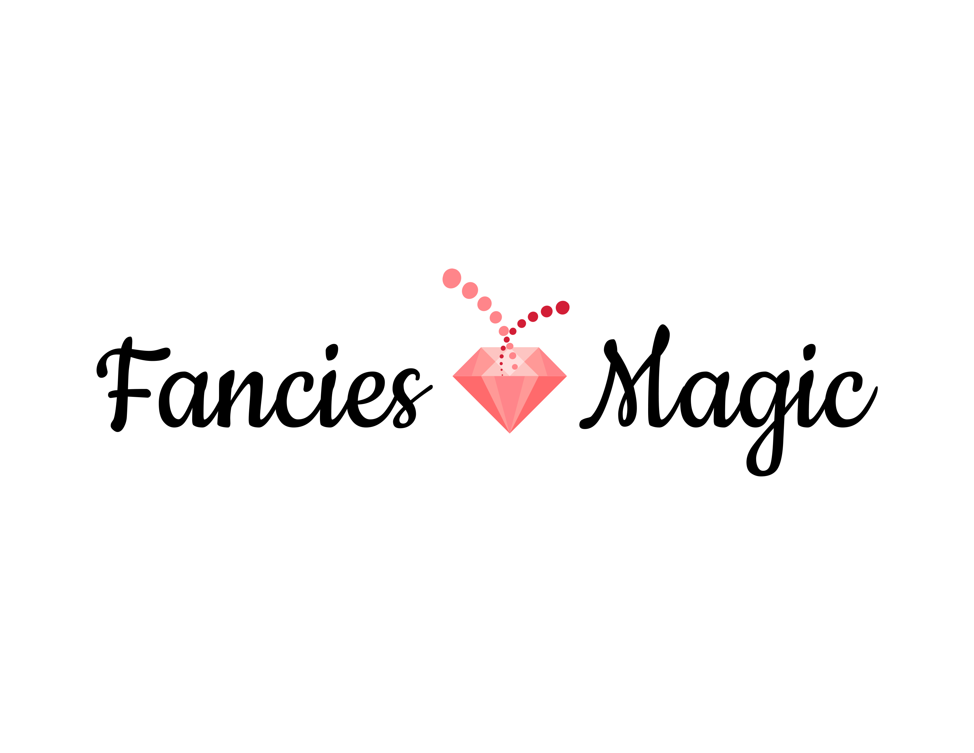 World patent marketing invention team announces fancies magic a this will give people who have a hard time walking more confidence and make them more satisfied with their lives biocorpaavc