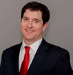 James Scott Farrin Attorney Matthew Healey NCAJ Conference Speaker