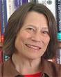 #SPOD16 Keynote Speaker Dr. Louisa Moats