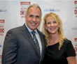 The South Business Journal Recognizes Steve Sadaka as an Ultimate CEO