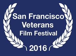 http://www.sfveteransfilmfestival.org/