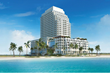 A Guide to Florida's Newest Ocean and Beach Condominiums