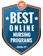 AffordableCollegesOnline.org Ranks Top Online Nursing Programs in U.S.