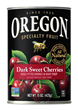 Oregon Fruit Products Updates Labels to Reflect Ongoing Commitment to Quality and Healthy Lifestyle Choices