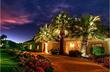 The Estates at La Quinta