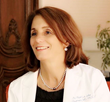 "Mimi Guarneri, MD, FACC, Honored with ""2016 Health and Wellness Pioneer Award"" by San Diego Magazine Woman of the Year Awards, Announces Guarneri Integrative Health, Inc."
